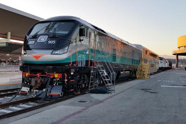 progress-rail-case-study