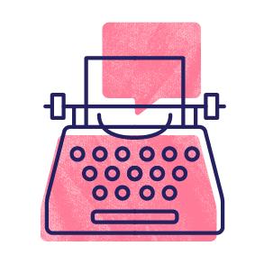 ICON_DEVELOPMENT_V2_Document_Translation_copy_7