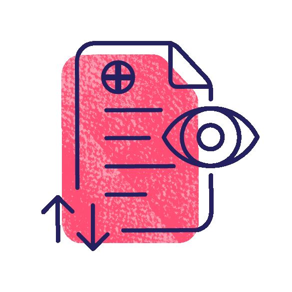 eye_paper_with_eye
