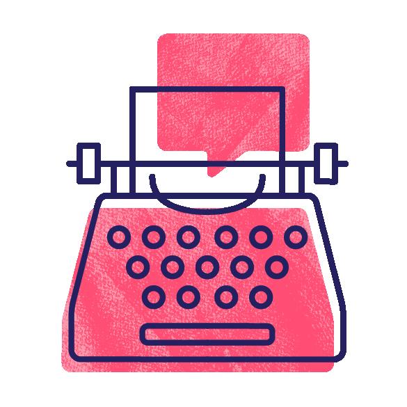 typwriter_Typwriter
